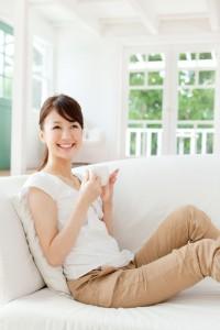 Good Thai Lady Blog