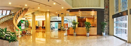 Samitivej Hospital